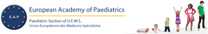 European Academy of Pediatrics