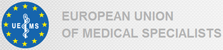 European Union of Medical Specialists